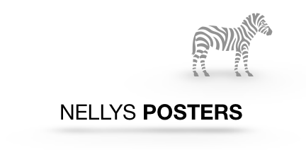 nellys posters